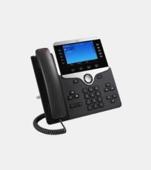 Cisco 8851 - IP Phone