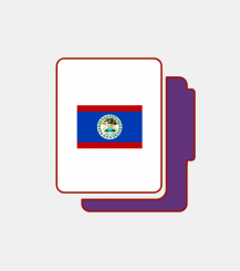 Your company in Belize
