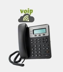 Pack voip oficina