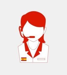 Catalan - Call answering service