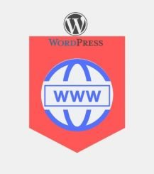 Mejor blog responsivo en WordPress