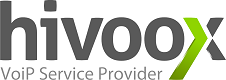 Hivoox Telecom